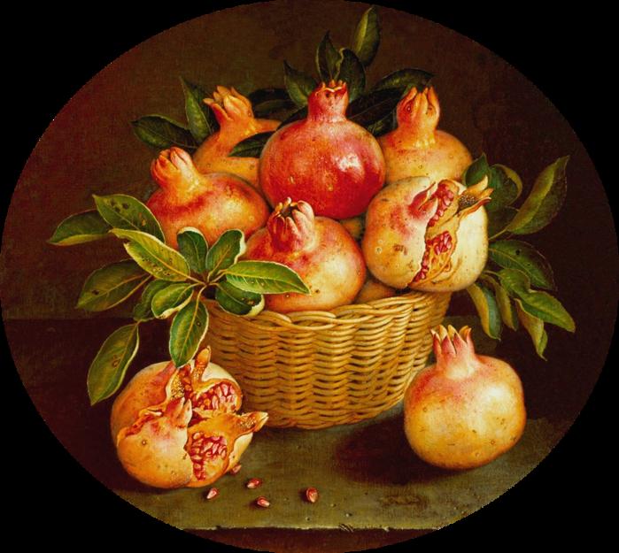тренировался фрукты в вазе картинки для декупажа бесспорно
