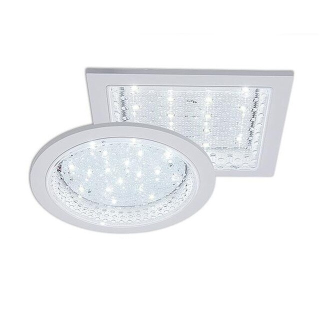 Bright Shower Lighting Google Search With Images Shower