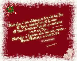 Risultati Immagini Per Frasi Sul Natale Celebri Buon Natale