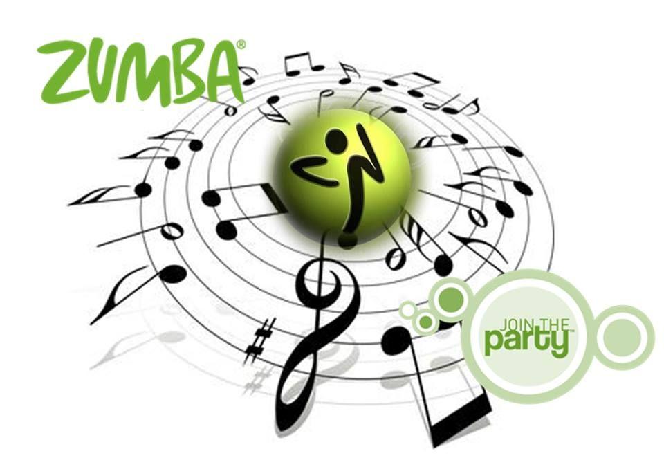 Fun music, cool people, no perfection required, just fun fun fun!!