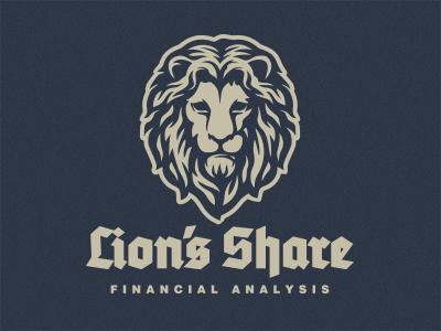 Lion Logo Lion Logo Lion Head Logo Lion Illustration