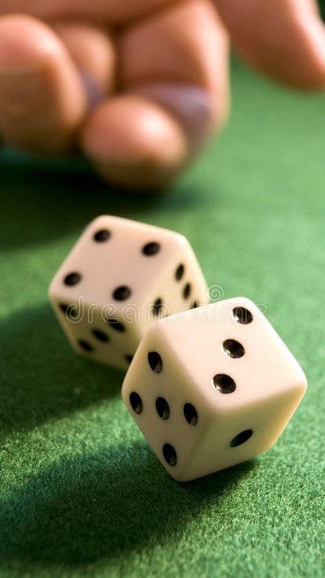 Online Flash Casino Mac
