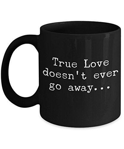 5a334d1b149 Coffee Mug For Girlfriend - My Girlfriend Coffee Mug - 11 Oz Mug ...