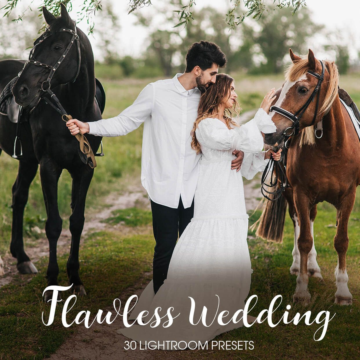 Lightroom wedding presets free download zip
