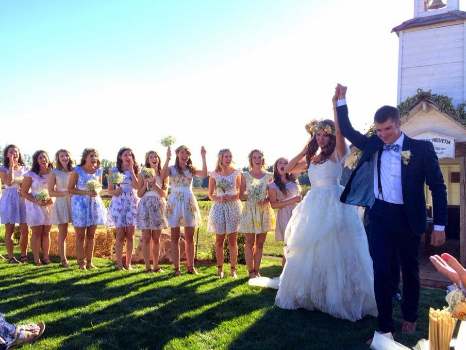 Keeping up with the roloff family jeremy roloff and audrey botti keeping up with the roloff family jeremy roloff and audrey botti are married junglespirit Image collections