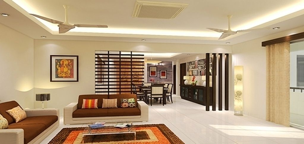 Home Interiors Consultant All About Home Decorating House