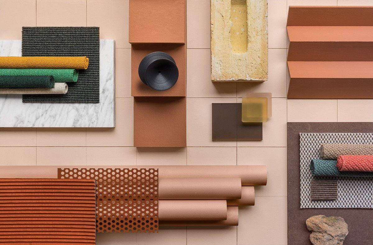 mins with daniel heckscher of note design studio accessories