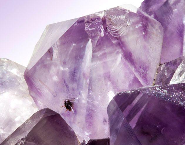 ¿Cuáles son las piedras preciosas más comunes?...Hematita, Ignea, Iolita…
