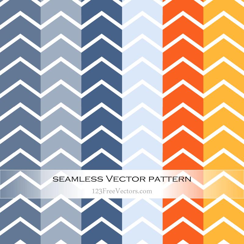 Free Chevron Pattern Free Vector Graphics Download Free Vector Clip Art Packs Adobe Illustrator Pattern Chevron Pattern Pattern Illustration