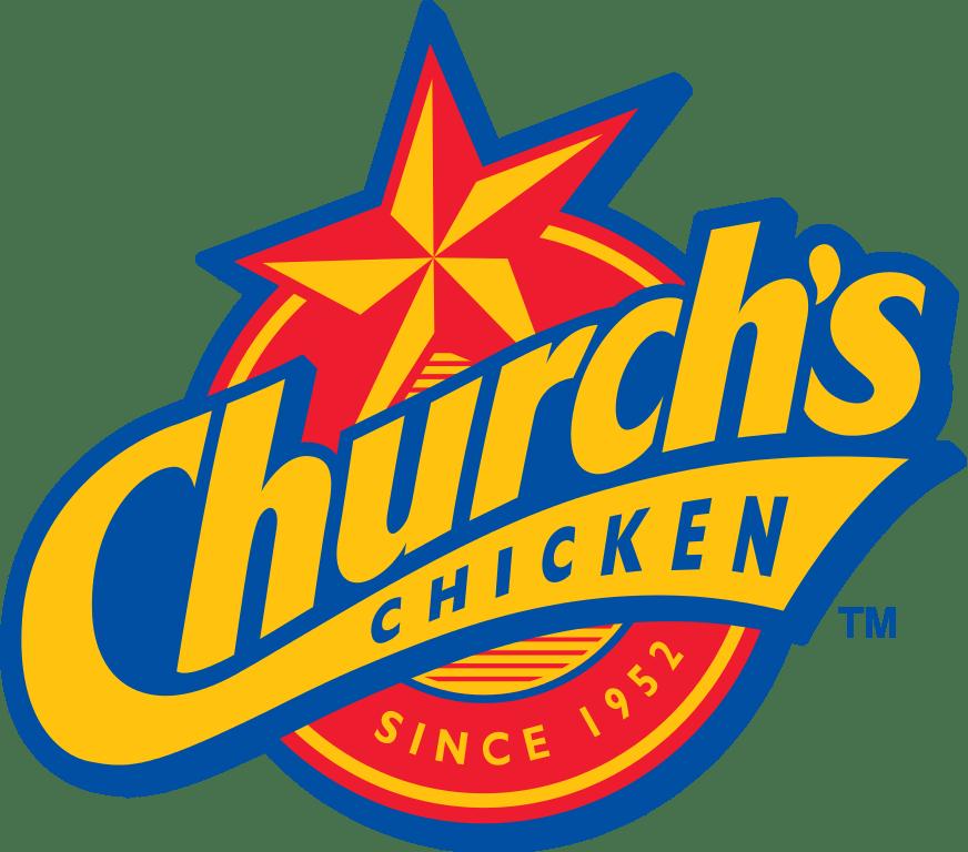Pin By 1 236 880 3626 On Done Stikers In 2020 Chicken Logo Chicken Brands Chicken Menu