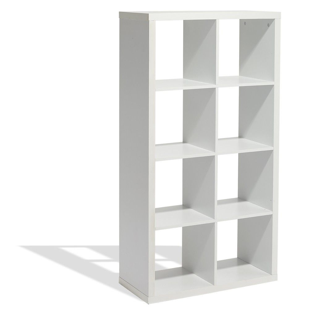 salon pas cher gifi meuble casier