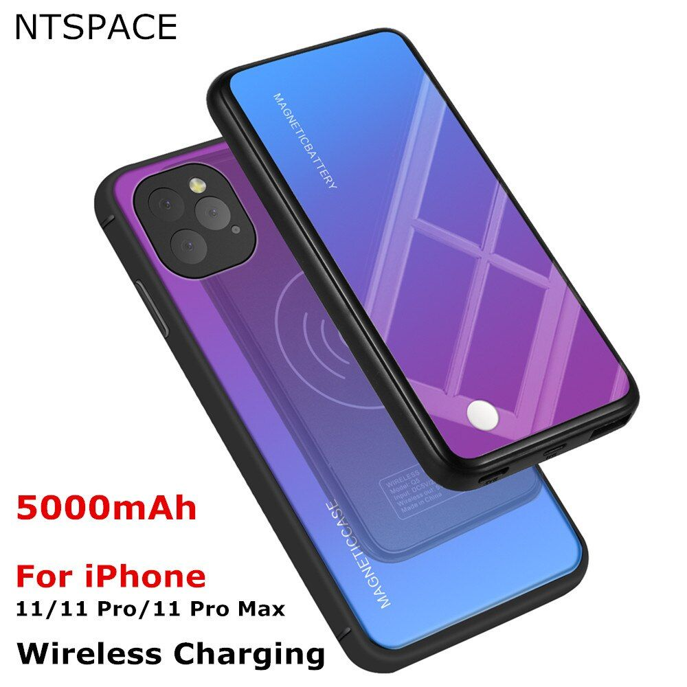 iphone 11 pro case magnetic back