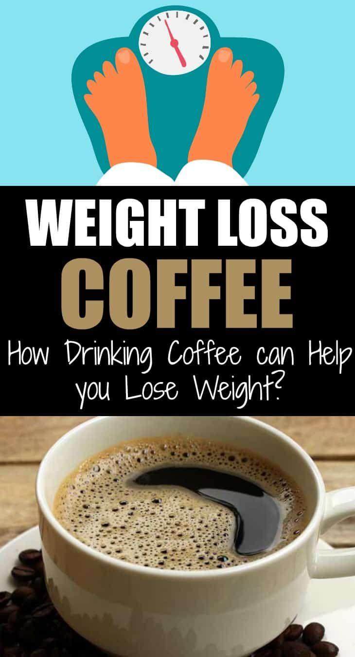 Weight loss cds amazon image 7