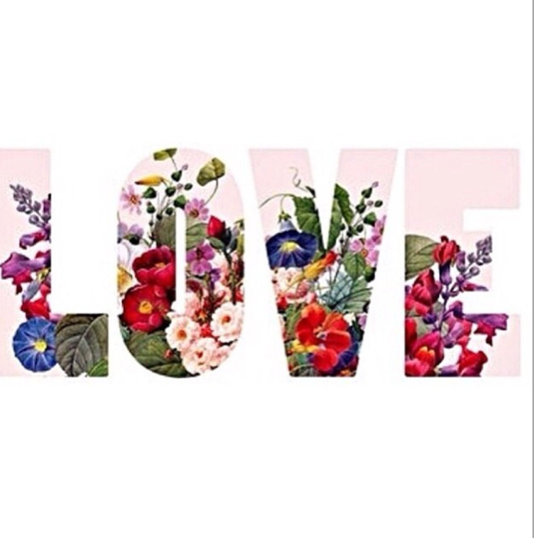 Love love love ❤️