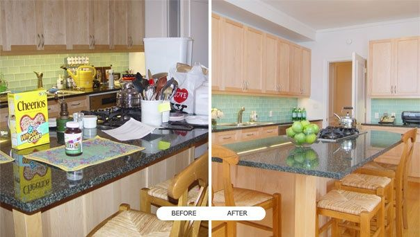 NANCY ILIFFE'S Top Staging Tips for Under $100 via Miami Agent ... on kitchen cabinets, updating kitchen on a budget, kitchen countertop ideas, kitchen ideas paint, kitchen makeovers on a budget, kitchen design ideas, kitchen countertops on a budget, kitchen lighting ideas, kitchen ideas modern, kitchen ideas color, beautiful kitchens on a budget, kitchen remodel, kitchen ideas decorating, kitchen ideas product, kitchen island ideas, kitchen ideas for 2014, kitchen storage ideas, kitchen island designs, ikea kitchen on a budget, home improvement on a budget,