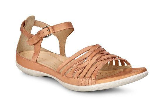 37aff627a0 ECCO FLASH LATTICE SANDAL | footwork | Shoes, Sandals, Me too shoes