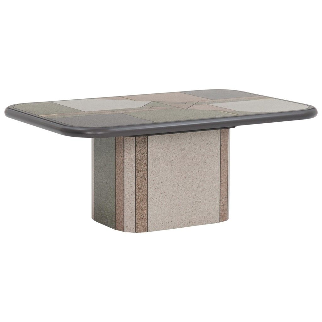 Venjakob Couchtisch Braun Jetzt Bestellen Unter Https Moebel Ladendirekt De Wohnzimmer Tische Couchtische Uid A046ec44 Bf4c Table Coffee Table Dining Table