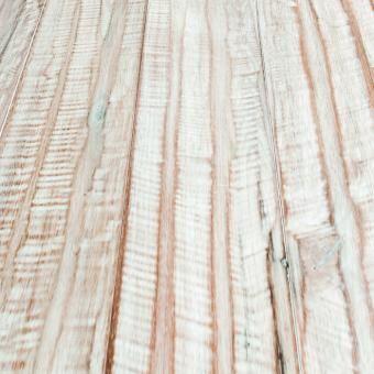 Black Walnut Amish Soft Scraped And White Washed Homerwood