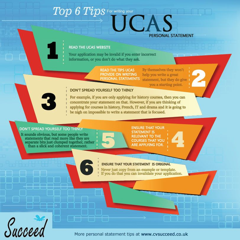 Example Personal Statement  examples of personal statements for     Buy Essay Online  Essay Writing Service  Write My Essay Assignment help australia