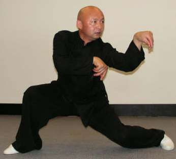 mantis fist and tiger claws of shaolin full movie