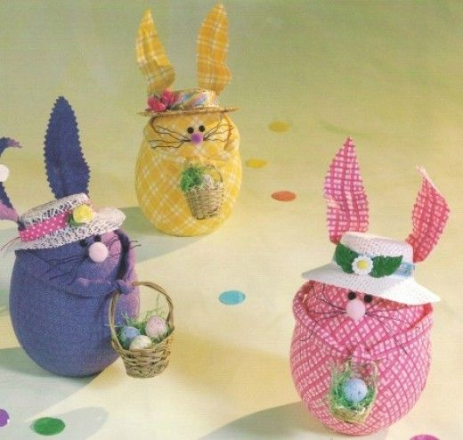 65 unique easter crafts ideas easter craft projects for kids and 65 unique easter crafts ideas easter craft projects for kids and adults to make negle Images
