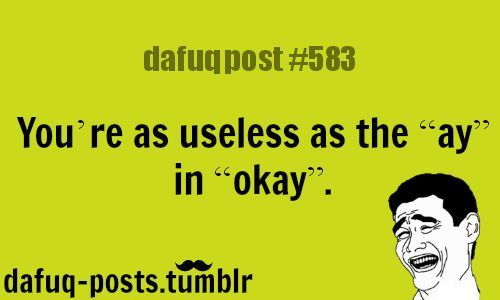 Funny Quotes about Useless Men | Funny quotes, Relatable