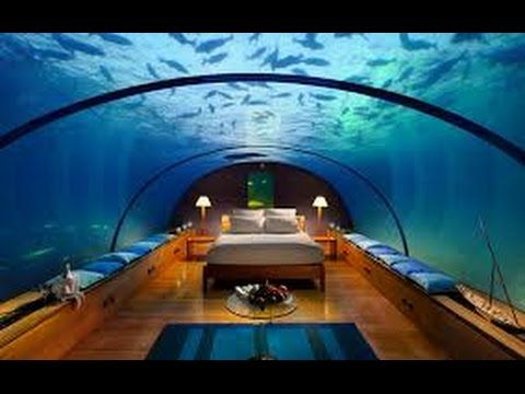 TOP 5 MOST BEAUTIFUL BEDROOMS IN THE WORLD!!! ((GOULI BEST))   YouTube