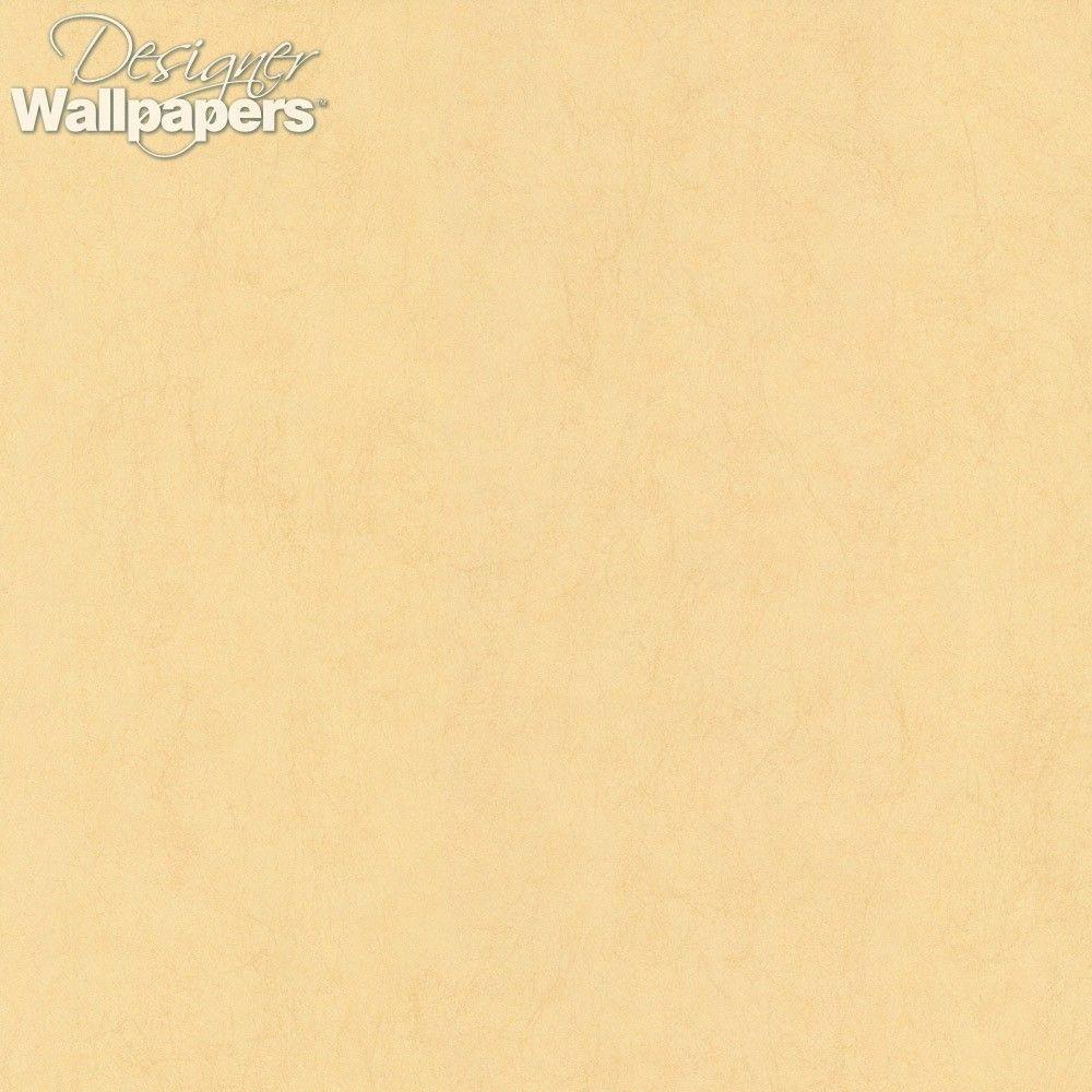 Cool Wallpaper Marble Plain - 8f49f5689aece6c565f0f114cb7e758a  You Should Have_35999.jpg