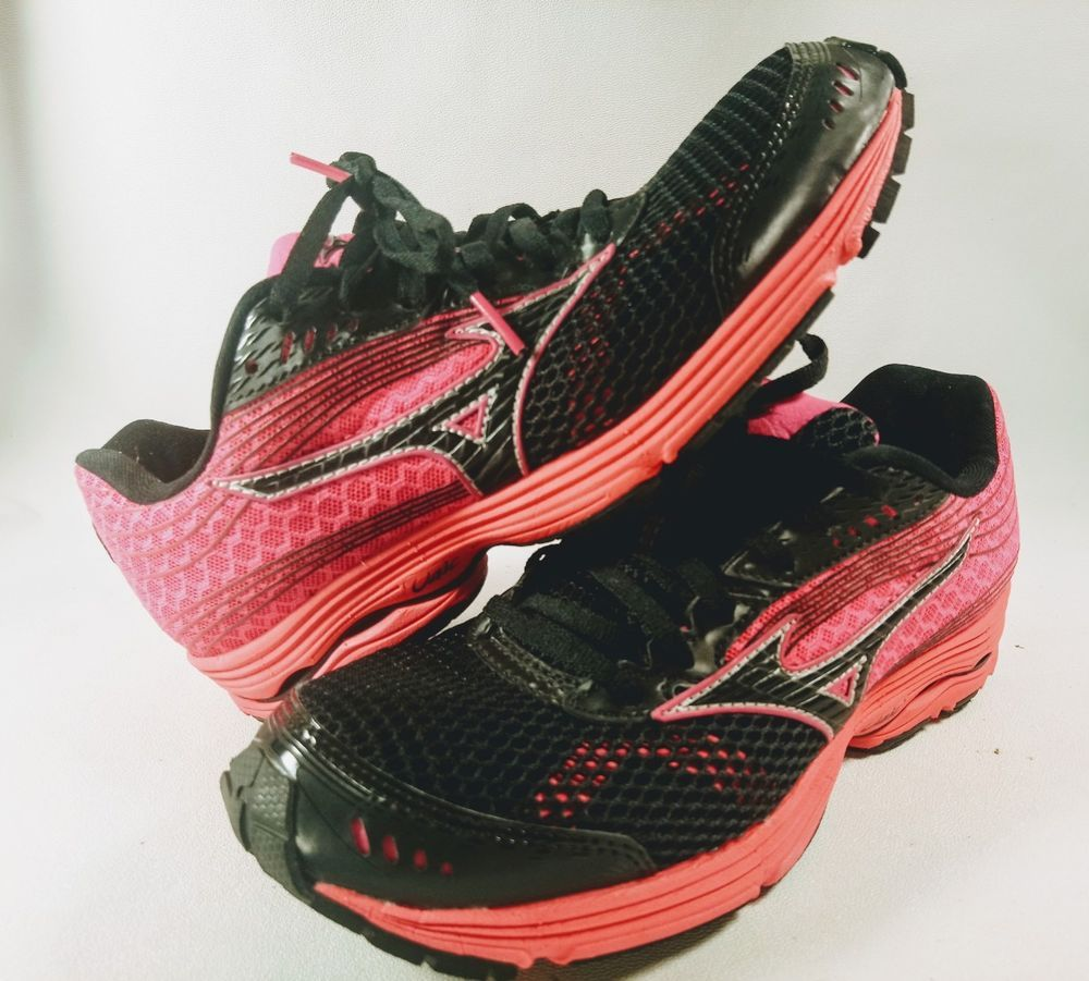 New Balance 574 ML574VBA MEN S Athletic Running Shoe Size 13 Red White Blue   a38144f80