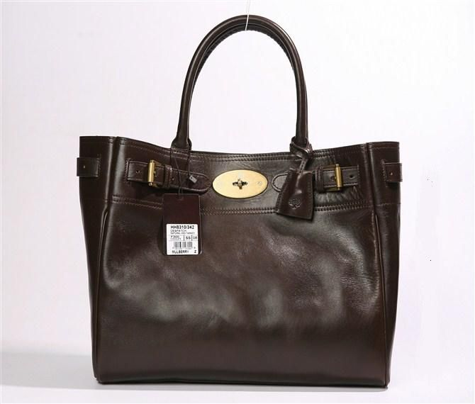 e38e710049 ... australia brown mulberry elgin leather tote bag d2dde ec89c