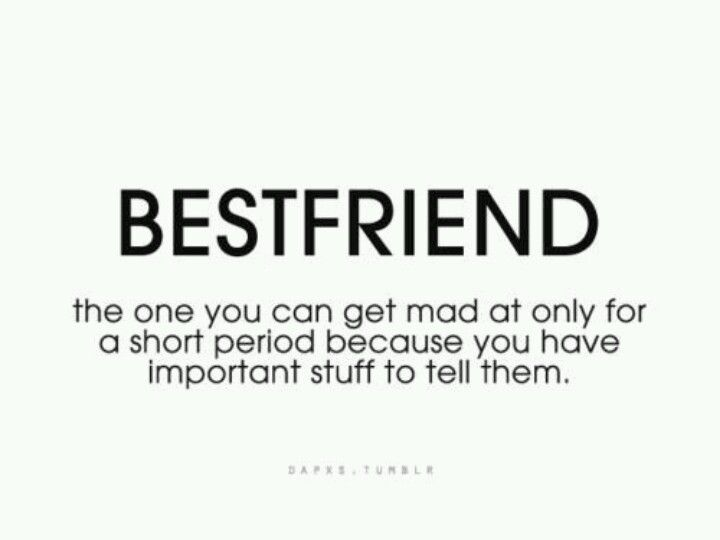Definition Of Best Friend Quotes Best friend definition | Smiles | Best friend quotes, Quotes, Bff  Definition Of Best Friend Quotes