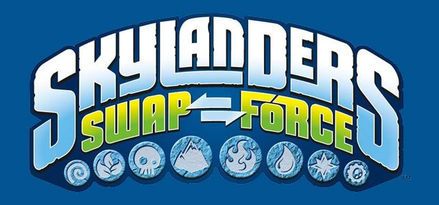 Skylanders SWAP FORCE Coloring Pages 52 Free Online Printables For Kids