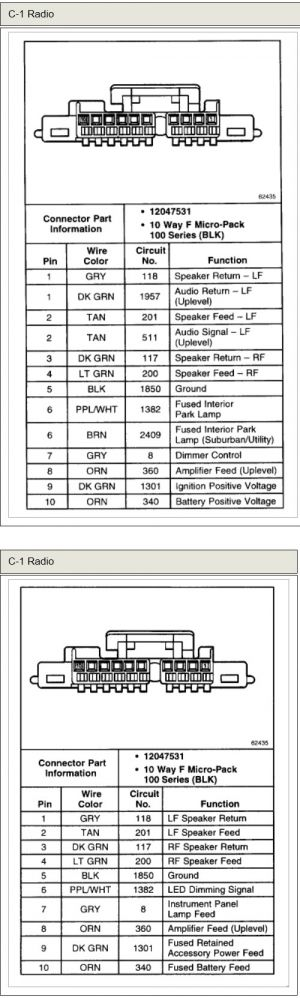 1989 toyota radio wiring diagram - wiring diagram thick-teta -  thick-teta.disnar.it  disnar.it
