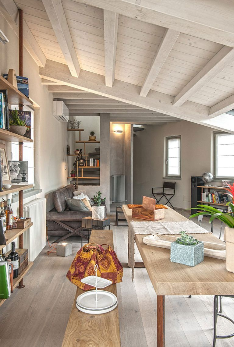 Zimmer boden fliesen textur myleitmotivdecoparahombres  casa loft in   pinterest