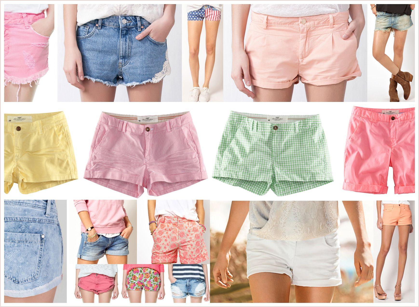8e4e3fc3f1 Estilo-coreano-2016-verano-moda-para-mujer-floral-denim-shorts-vintage- pantalones-cortos-de-jean-delgada