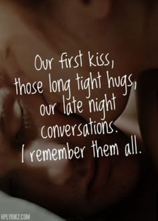 60 Love Quotes And Sayings For Him Just Perfect Pinterest Love