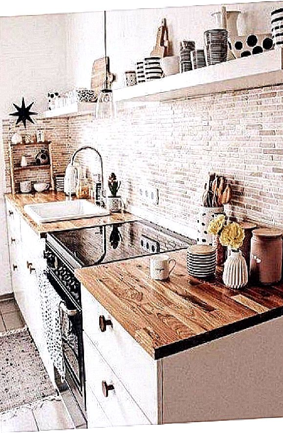 my pins by alejandra sylvia clay Kitchen design, Kitchen