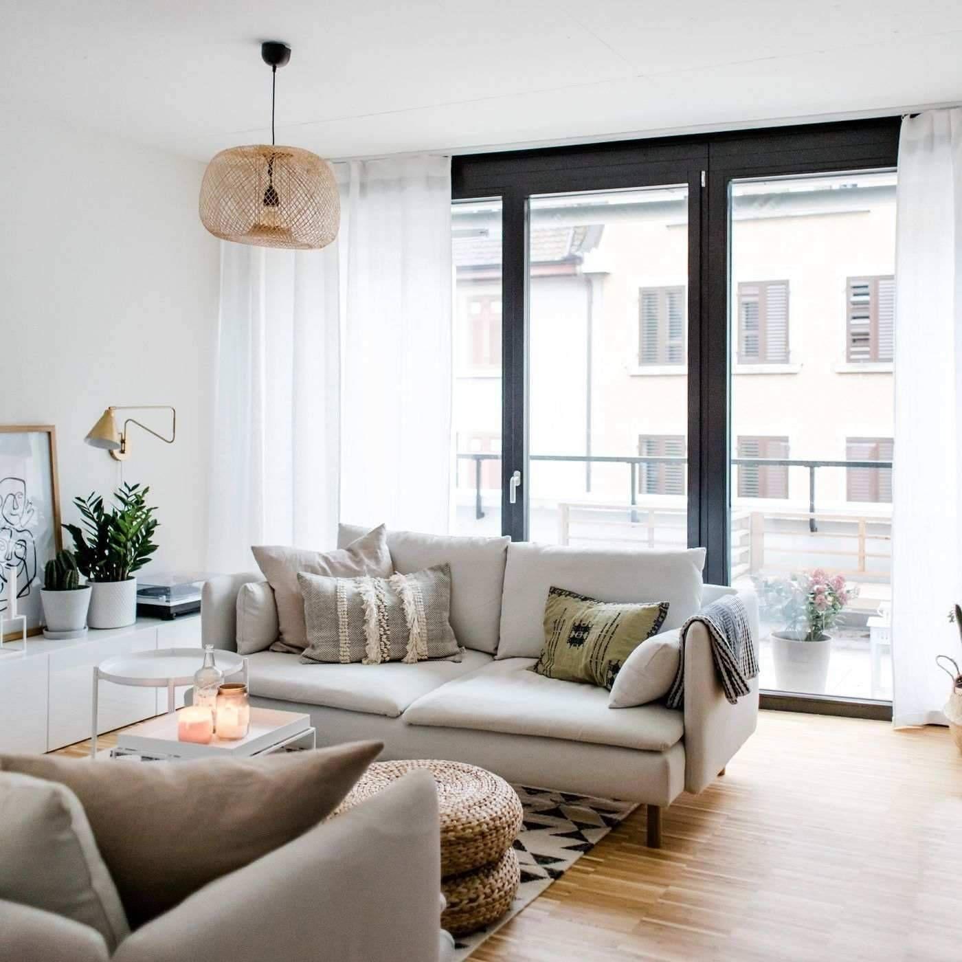 3 Ausgezeichnet Großartig Kleines Wohnzimmer Vorher Nachher Sie