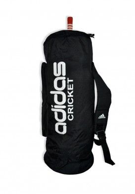 Adidas ST Club Cricket Kit Back Pack Bag  834a435185c31
