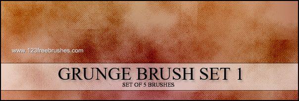 Grunge Set 2 - Download  Photoshop brush http://www.123freebrushes.com/grunge-set-2-2/ , Published in #GrungeSplatter. More Free Grunge & Splatter Brushes, http://www.123freebrushes.com/free-brushes/grunge-splatter/ | #123freebrushes