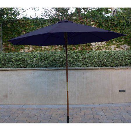 Patio Garden Replacement Canopy Canopy Cantilever Umbrella