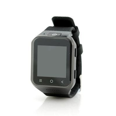 ZGPAX S8 Android 4.4 Watch Phone a MUST have when you are