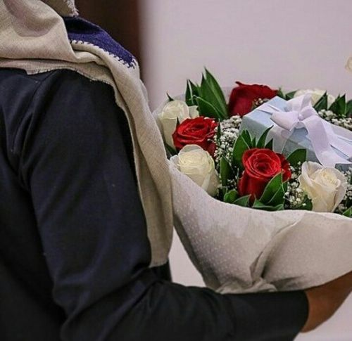arab, roses, and arabic image | ❤ hala | Arab swag, Flowers