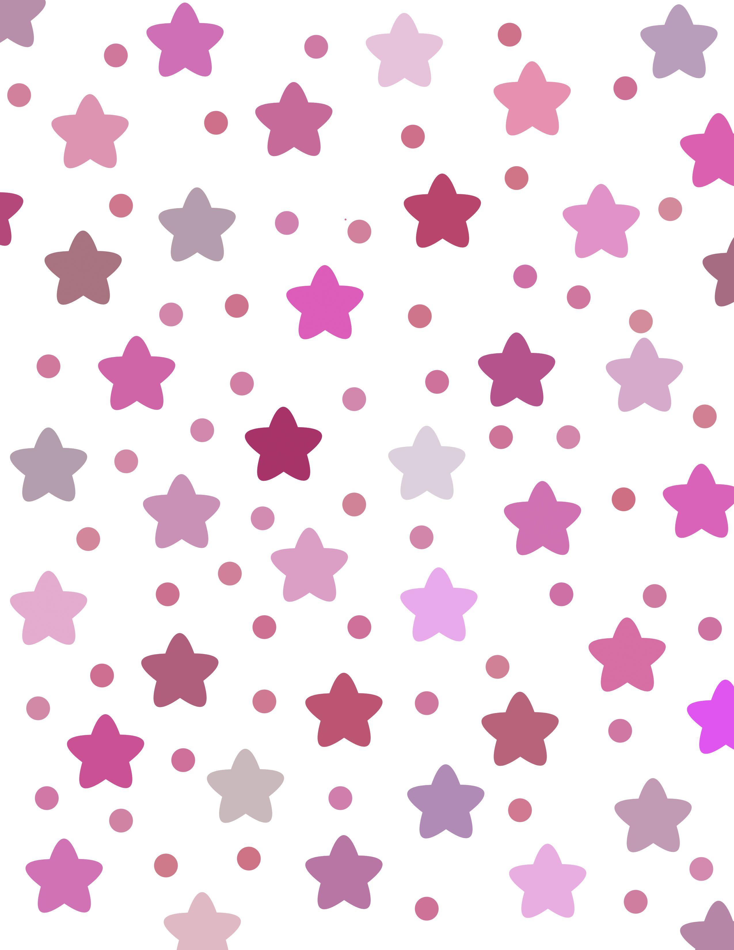 Estrellas fondos pinterest estrella fondos y papel for Papel decorativo pared