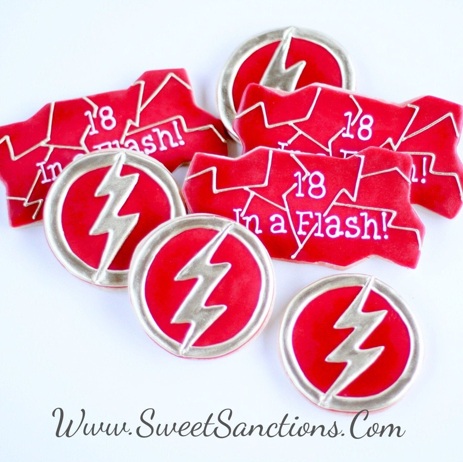 Pin On Etsy Sweet Sanctions