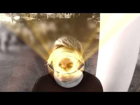 Avril lavigne masturbation video