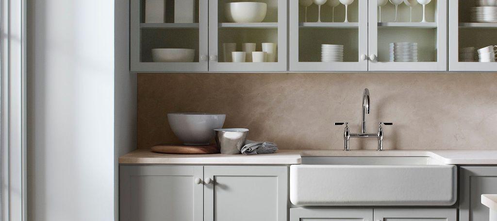 Marvelous Kitchen Stunning Everything But The Kitchen Sink Urban Home Interior And Landscaping Palasignezvosmurscom