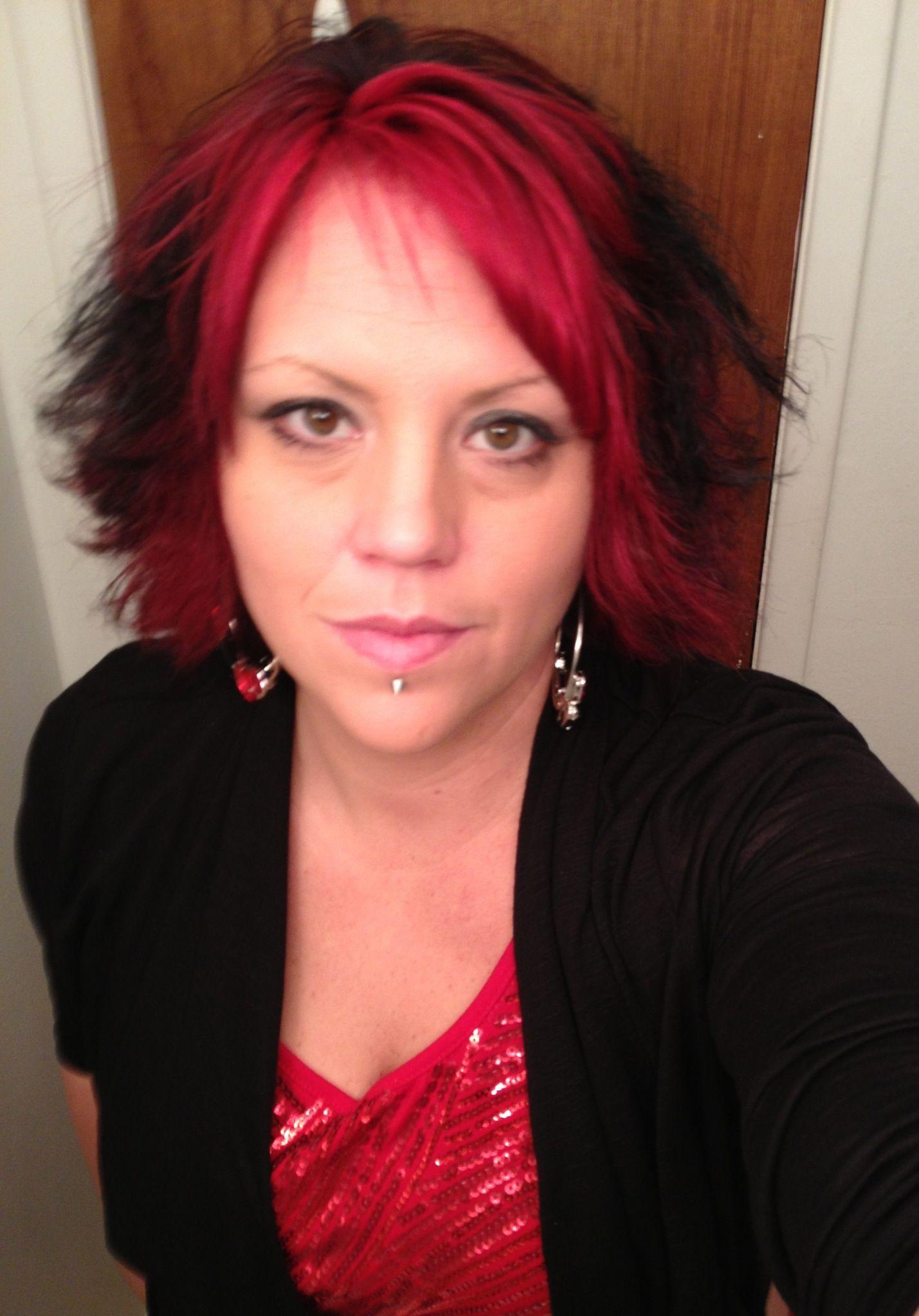 Splat Hair Dye Splat Hair Dye Hair Hair Color