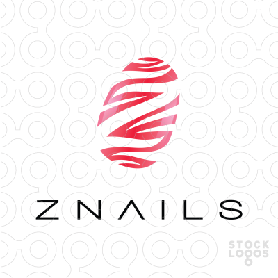 nails logo Αναζή�η�η google design pinterest logos