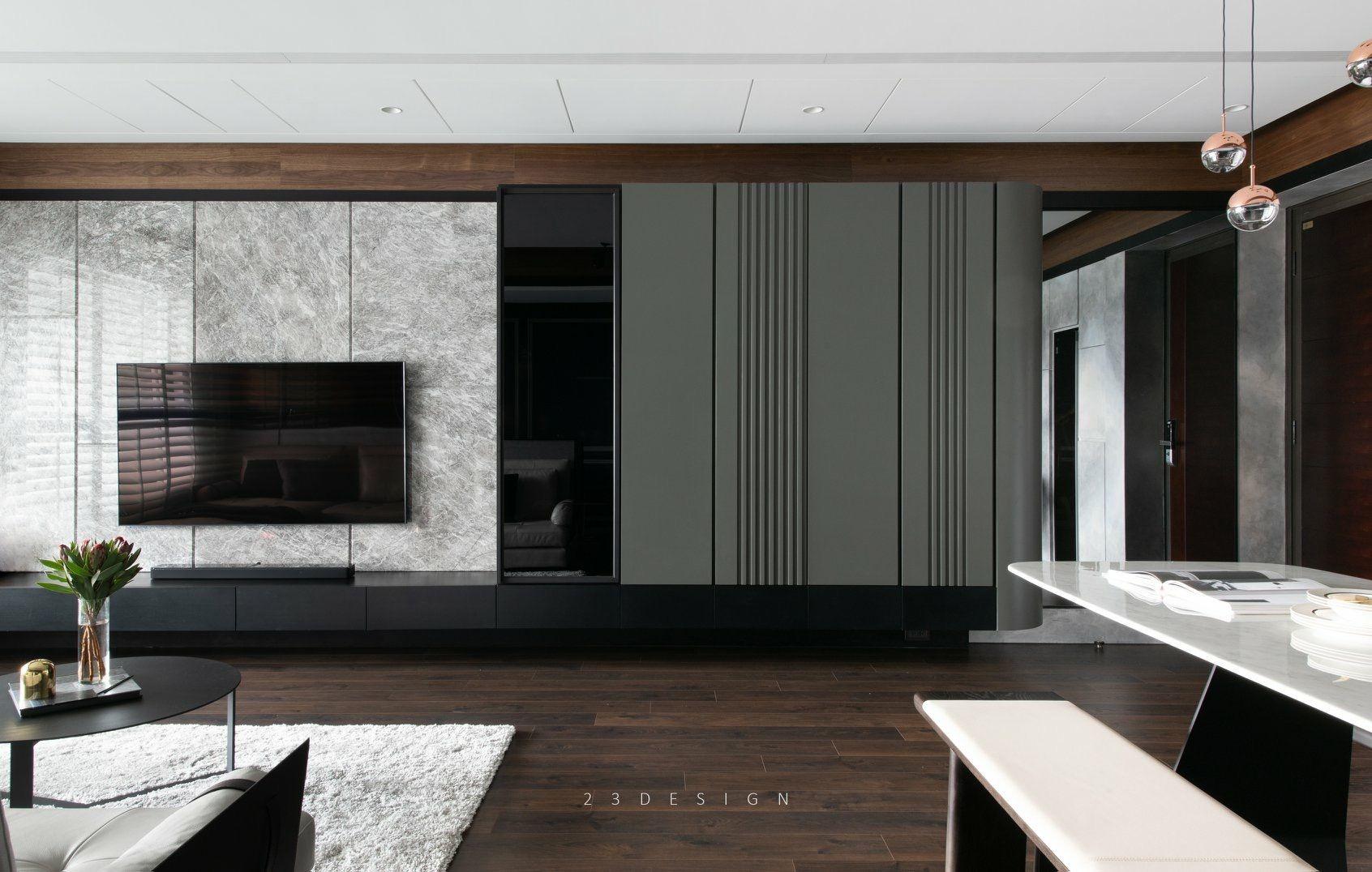 Pin by nada el shennawy on interior design in 2018 pinterest